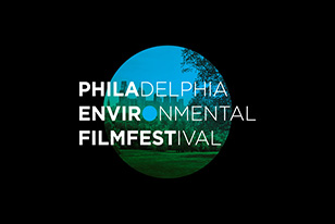 Philadelphia Environmental Film Fest logo