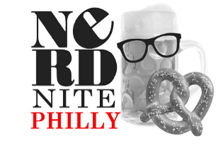 nerd nite philly