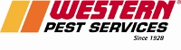 Western Pest Services Logo