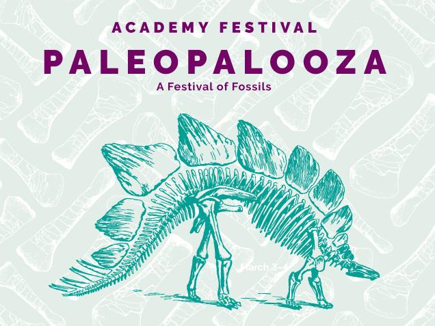 paleopalooza