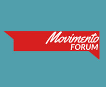 Movimento Forum 2017 Logo